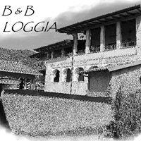 B&B La Loggia Carvanno