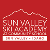 Sun Valley Ski Academy
