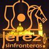 Jerez Sin Fronteras