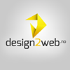 design2web.no