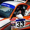 Kensai Racing