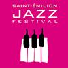 Saint-Émilion Jazz Festival