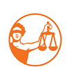 Sexual Violence Legal Services - YWCA