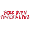 Brick Oven Pizzeria and Pub