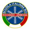 Scuola Italiana Sci ROCCARASO-AREMOGNA