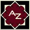AZ Imports LLC