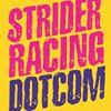 StriderCup