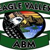 Eagle Valley Animal Bedding