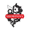 Showpony Productions
