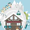 Scuola Sci-Snowboard Tonale Presena