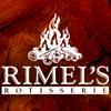 Rimels Rotisserie