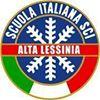 Scuola Sci Alta Lessinia