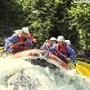 Stiera Canoa & Rafting