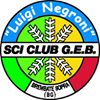 Sci Club GEB