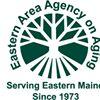 Eastern Area Agency on Aging