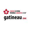 Canadian Ski Patrol - Gatineau Zone