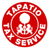 Tapatio Tax Service
