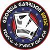 501st Georgia Garrison