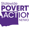 Statewide Poverty Action Network