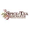 Spice and Tea Merchants