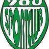Sport Club 900 & Sport Club 900 Smart