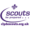 Clyde Scouts