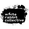 White Rabbit Collective