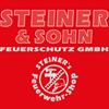 Steiner & Sohn Feuerschutz GmbH
