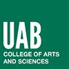 UAB College of Arts & Sciences