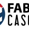 Fab Lab Toscana - Cascina
