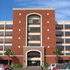 Riverside Central Business Center