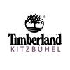Timberland Store Kitzbühel