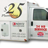 25 Dollar Plumbing, Heating and Air Conditioning
