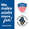 PSIA/AASI-Eastern Division