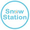 Snow Station - Tustin