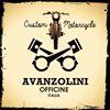 Avanzolini Moto