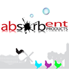 Absorbent Products Ltd.