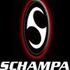 SCHAMPA thumb