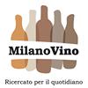 MilanoVino.it