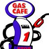 Gas Cafe One Stop