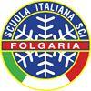 Scuola Italiana Sci e Snowboard Folgaria
