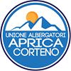 AC Unione Albergatori Aprica Corteno