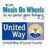 Lamar County Meals on Wheels