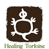 Healing Tortoise Acupuncture & Herbs