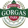 Friends of Gorgas Park