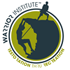Warrior Institute for Rehabilitation & Optimal Conditioning