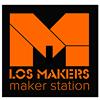 Los Makers