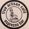 True Caffè Lima