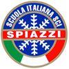 Scuola Italiana Sci Spiazzi