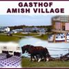 Gasthof Amish Village